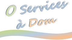 bricolage jardinage m nage 91 77 94 devis travaux services a domicile cesu pr financ s. Black Bedroom Furniture Sets. Home Design Ideas